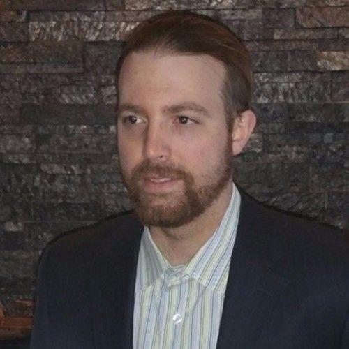 Joseph Lampugnano