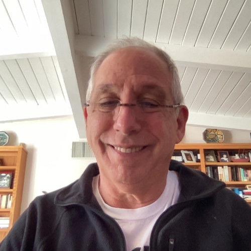Butch Kaplan
