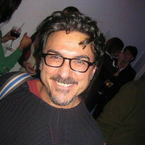 Glenn Navia