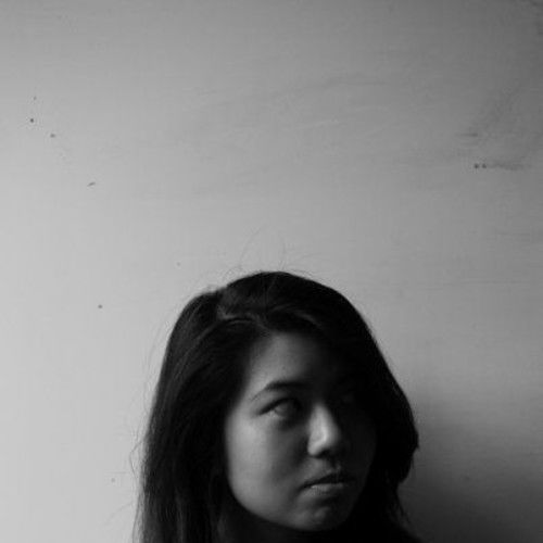 Jessica Taghap