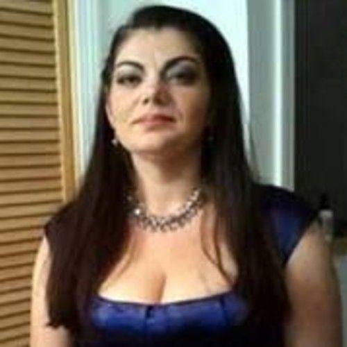 Magda Grover