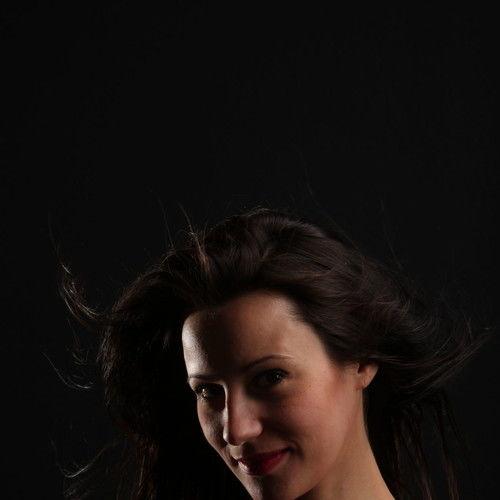 Maria Karazanou
