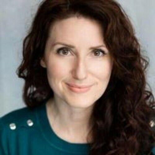 Melissa Williams Pope
