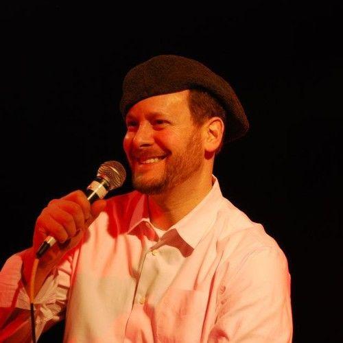Darren M Smith