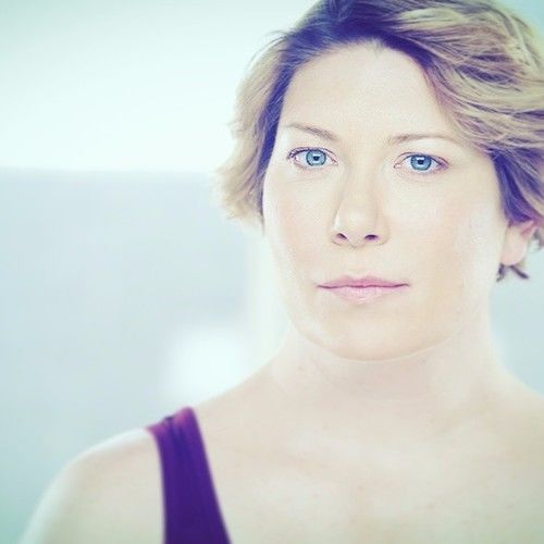 Heidi Elizabeth Philipsen-Meissner