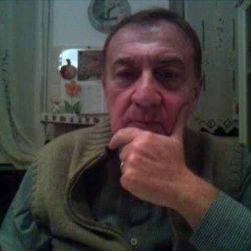 Francesco Tagliabue