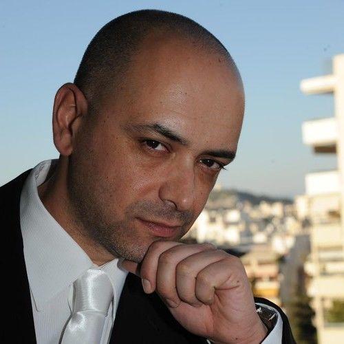 George Sortanos