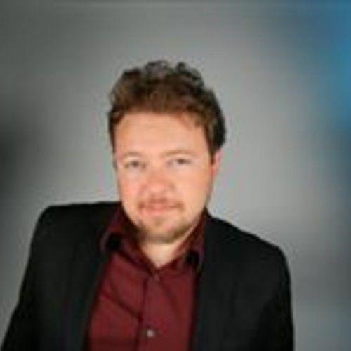 Mike Freze