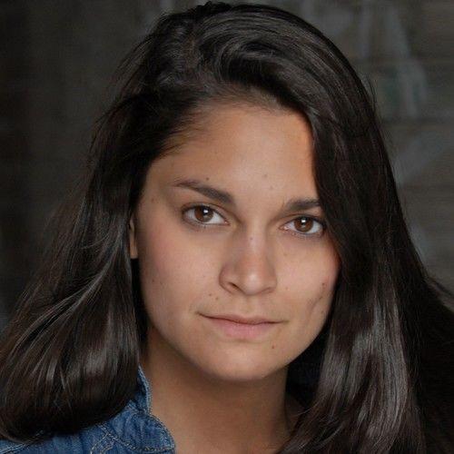 Lauren Willis