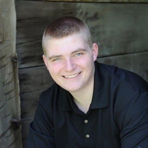 Matt Dugan