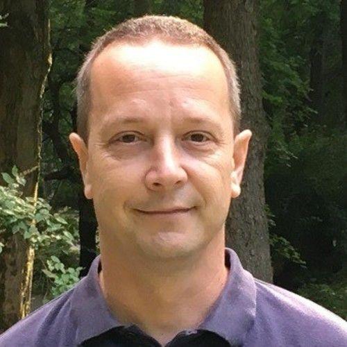 Csaba Halasz