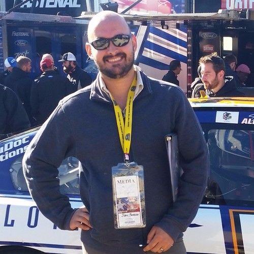 Juan Francisco de la Guardia