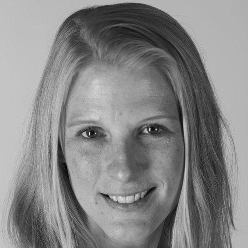 Petra Hjortsberg