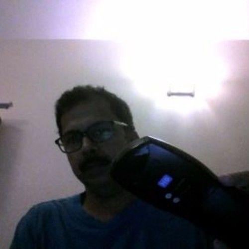 Anil Arjun