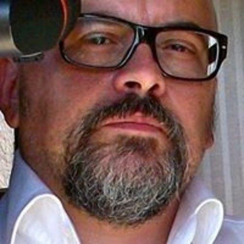Antonio Tricoli