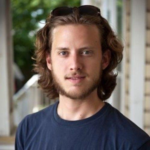 Keaton Smith