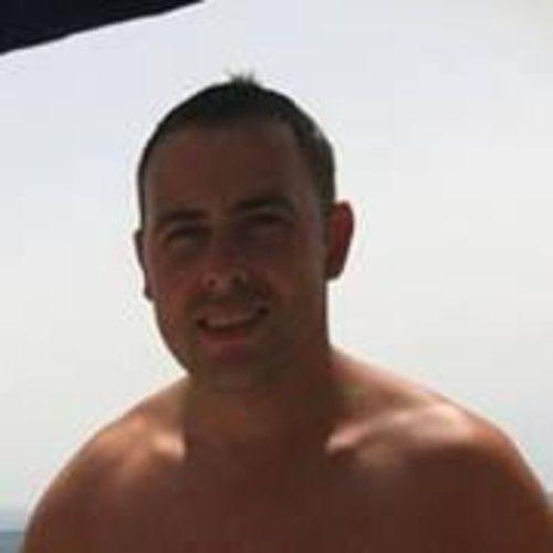 Ryan Mulvey