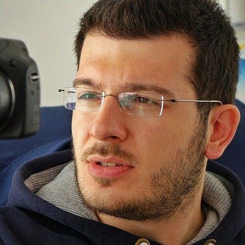 Selim Guney
