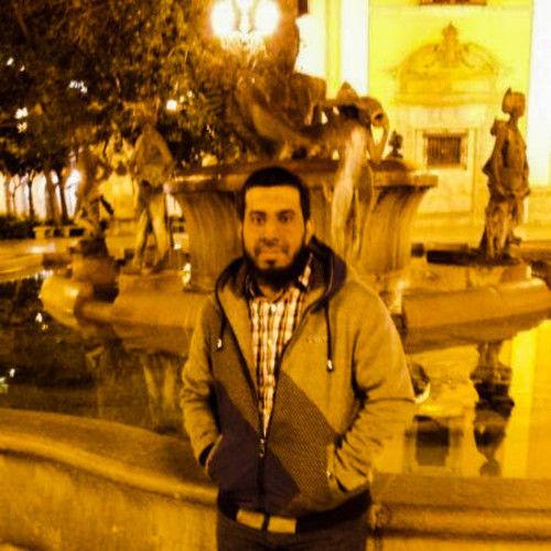 Ahmed Batis