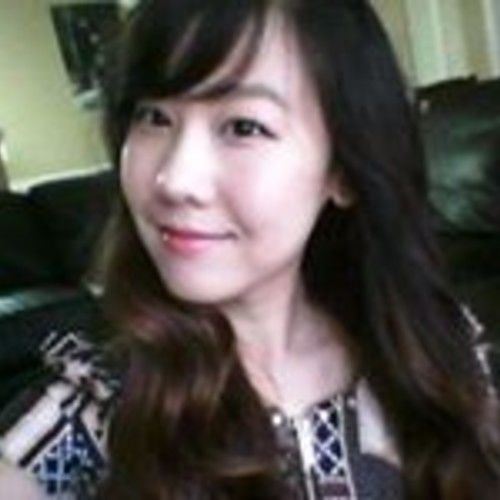 Sumin Jeong