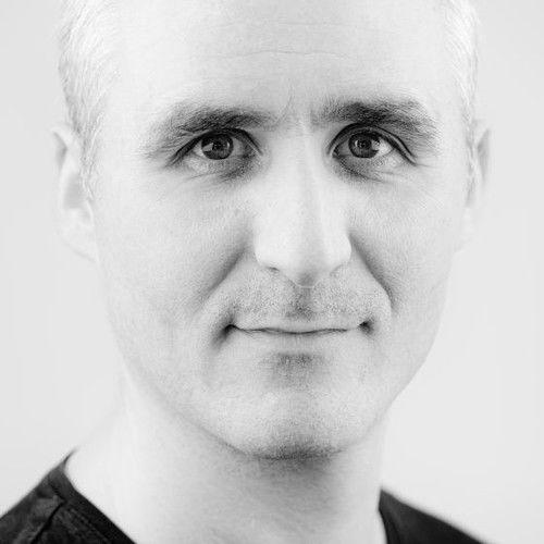 Mark Hewlett