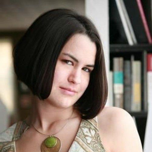 Sarah Albritton