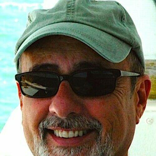 Sam Tedesco
