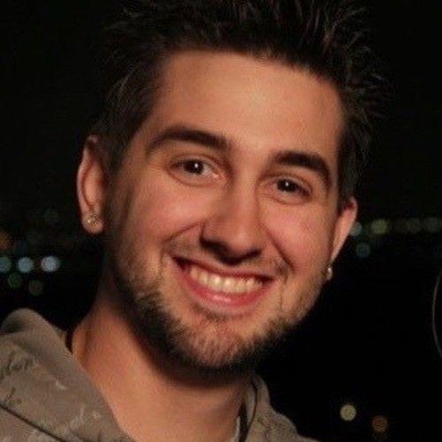 Jason Amareld