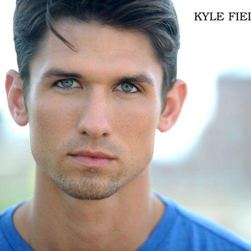 Kyle Fields