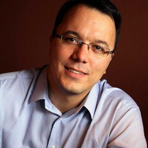 Petar Harizanov