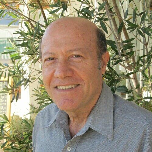 Jacob Kamhis