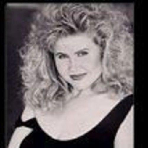 Deborah Reece