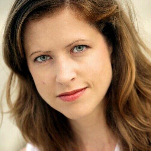 Karen Overstreet