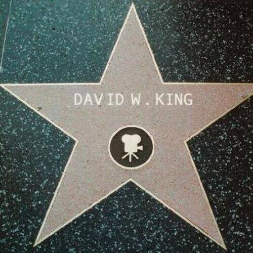 David W. King