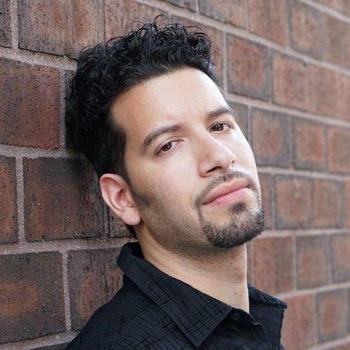 Elroy Martinez Jr.