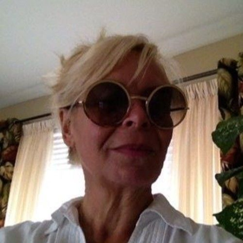 Debbie Dzurko