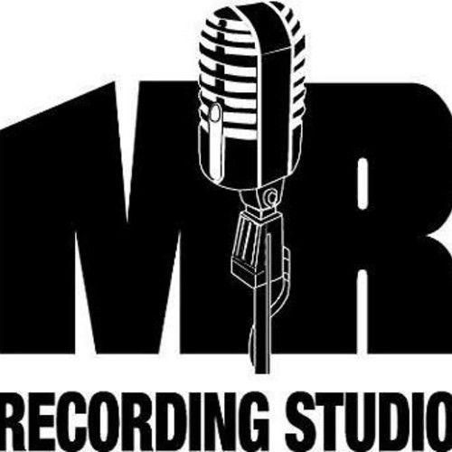 Miscreant Recordings