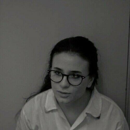 Julie Sohi