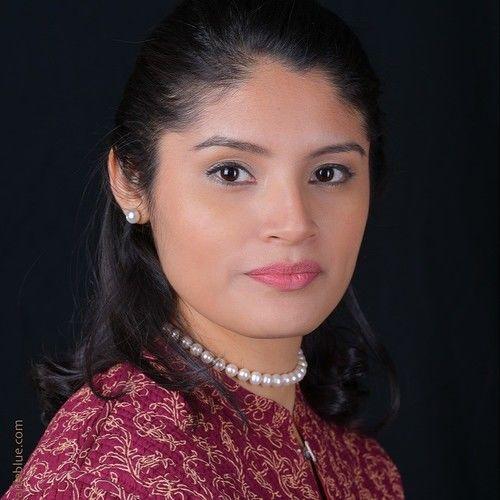 Emily Aguilar