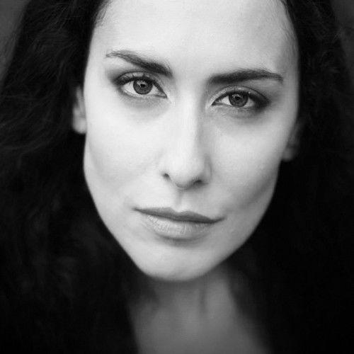 Thea Dimitrova