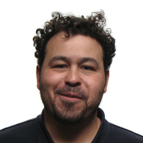 Angel Villaseñor
