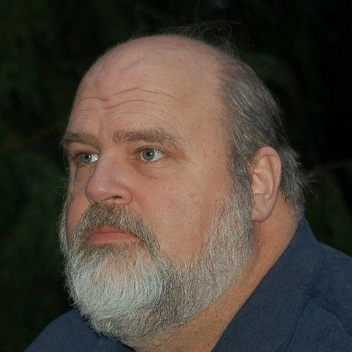Rick Hardin