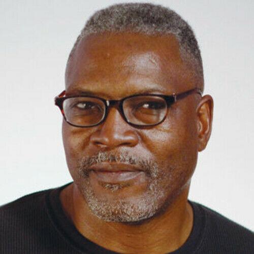 Ralph Barnette