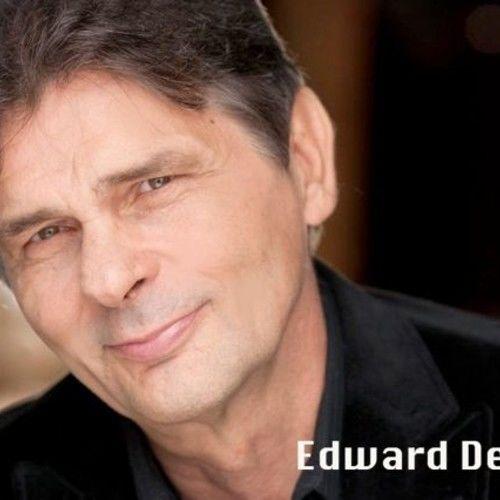 Edward Dennis