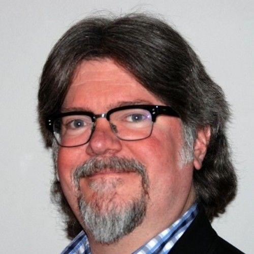 Steven Jon Whritner