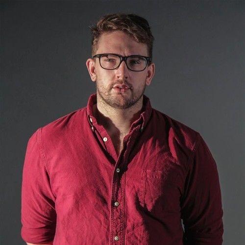 Jared Michael Sobotka