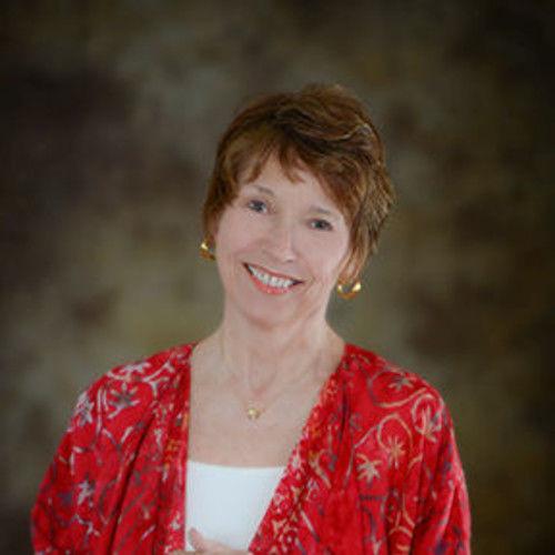 Norene Freeman