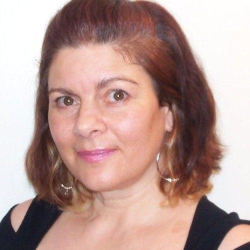 Marisa Torre