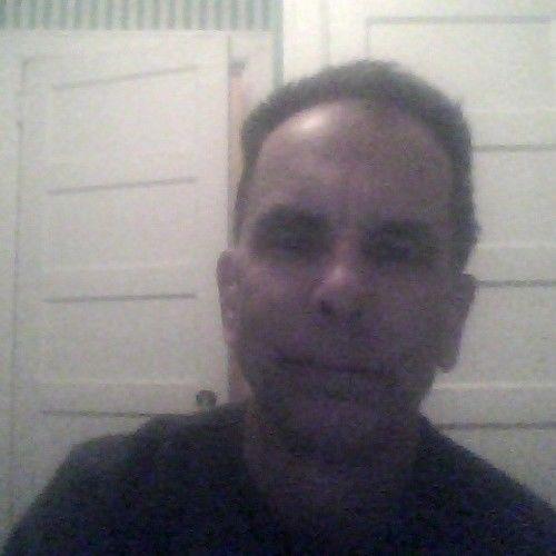 John Radzniak