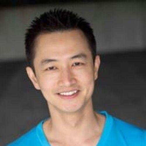Yao Tsai